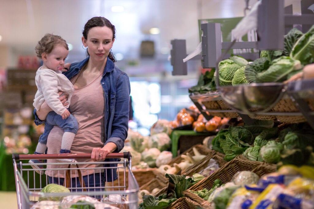 A városi farmok segítségével az élelmiszer folyamatosan helyben van, így fenntartható.