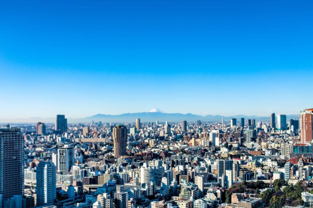 az intelligens városok adatvédelmi kérdéseket is felvetnek