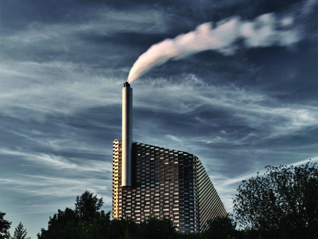 A szén és az olaj felhasználása is oka a klímaváltozásnak