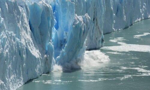 Alkalmazkodhatunk a klímaváltozáshoz?