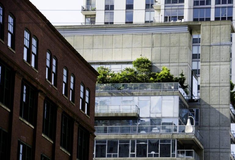A városok fenntarthatósága a tűzbiztonsággal kezdődik