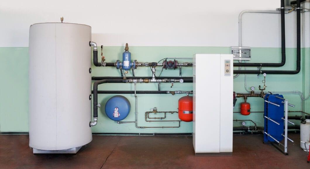 Hogyan lehet szintetizálni egy régi házban?